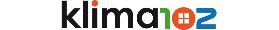 logo klima102